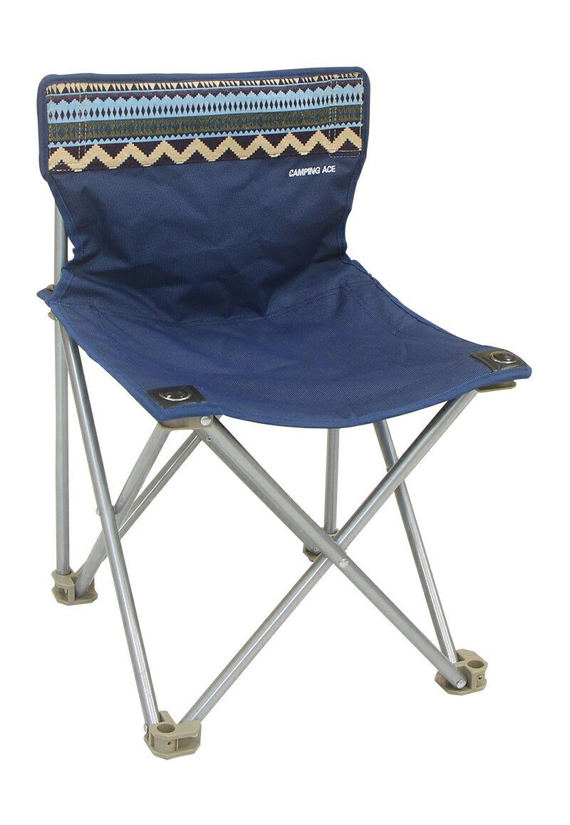 野樂小鋼蛋鋁合金休閒椅,雙層牛津布加強5cm織帶 ARC-881SC 野樂 Camping Ace 2