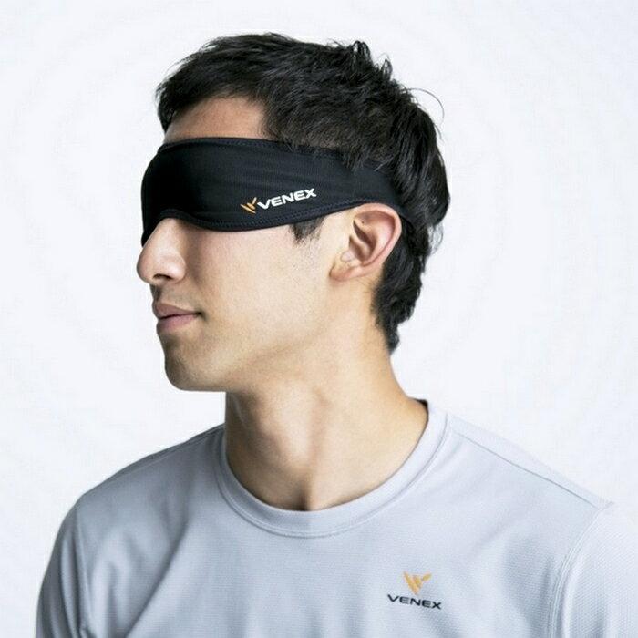 VENEX 眼罩