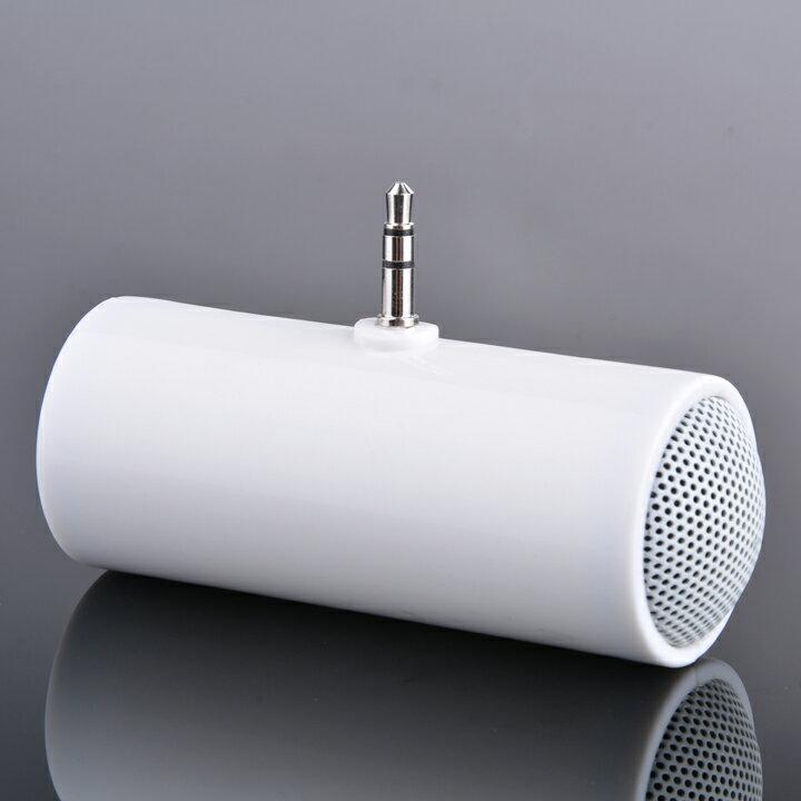 3.5mm Portable Mini Speaker For Mobile Phone&Tablet PCS 0
