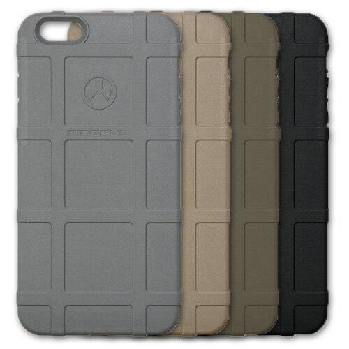 Magpul 戰術手機殼 iPhone 7/8 熱銷軍規防摔殼 手機殼