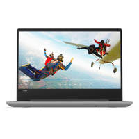 Lenovo IdeaPad 330S 81F4003AUS 14-inch Laptop w/Core i7 Deals