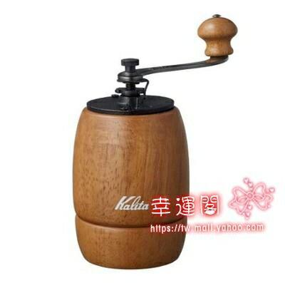 手動咖啡機 手磨咖啡機手搖磨豆機磨咖啡豆手動研磨器磨豆器磨粉機T