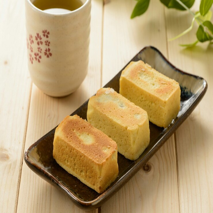 純手工精製*土鳳梨酥10入精裝盒* 最佳伴手禮  品茗最佳茶點  手工製作