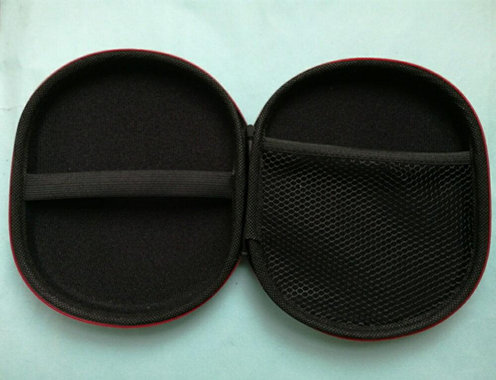 JBL JR300 JR300BT T450BT耳機收納包 耳機收納盒 耳機包 智聯
