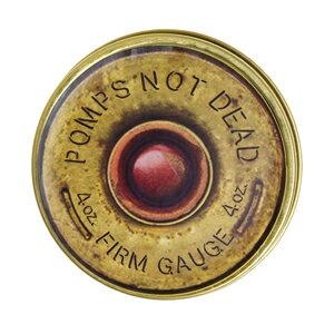 POMPS NOT DEAD CLOSE QUARTERS COMBING 狙擊搶孔高強度