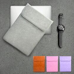 11吋 簡約纖薄 信封式避震袋 內袋 (DH191) 【預購】