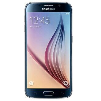 10% de descuento en Samsung Galaxy S6 en Rakuten