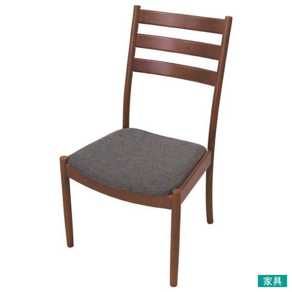 ◎櫸木餐椅 N COLLECTION C-07 AL MBR NITORI宜得利家居 0