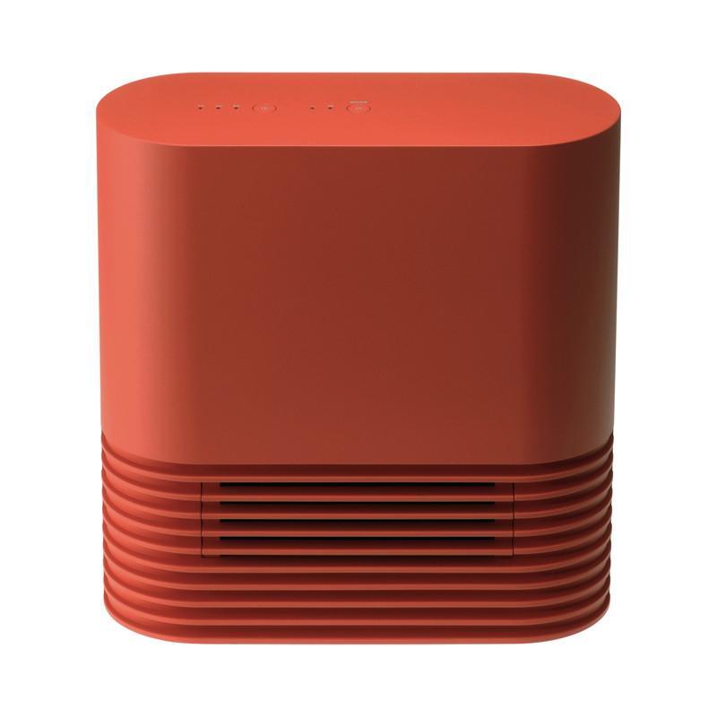 【日本正負零±0】Ceramic 陶瓷電暖器 XHH-Y030 2
