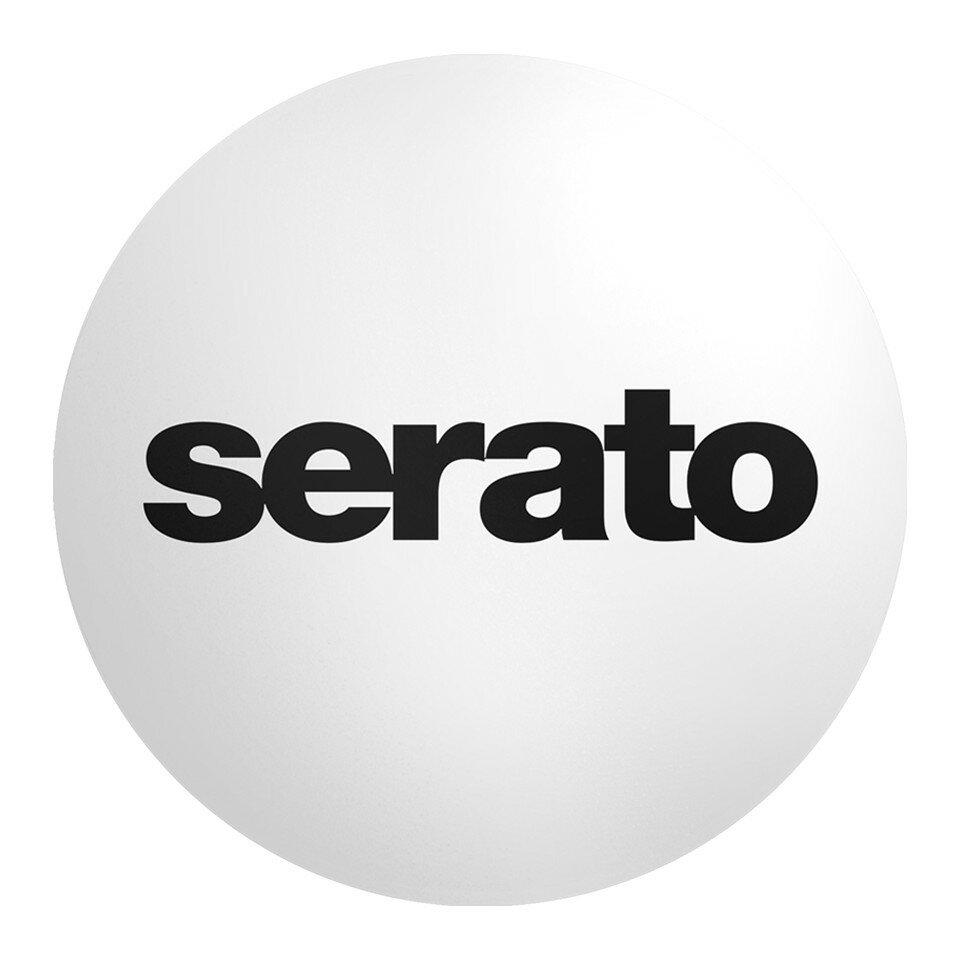 ⧳梁山樂客⧳ Serato唱片墊