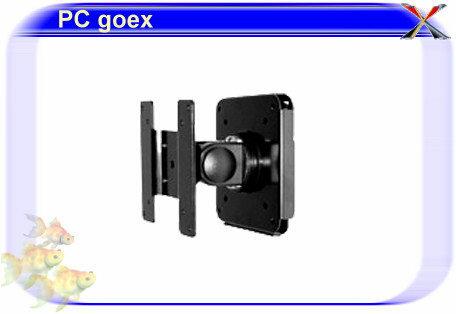 LCD ARM 螢幕壁掛型 LA-173 ☆pcgoex軒揚☆