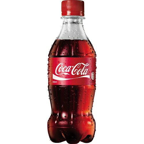 <br/><br/>  可口可樂350ml(冰箱商品)【愛買】<br/><br/>