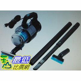 [COSCO代購]W110322Twinbird手持吸塵器(HC-EB51)