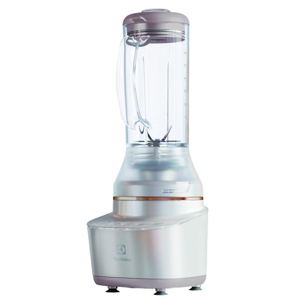 【Electrolux 伊萊克斯】Explore 7 迷你隨行杯.冷凝果汁機(E7CB1-86SM) 0