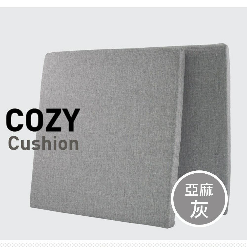 [ Hongfu Life宏福樂活 ] COZY日式坐墊 / 餐椅墊 和室坐墊 台灣製造