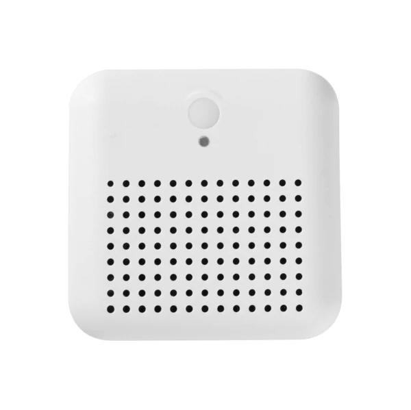 WASHWOW微型電解洗衣機 - 全新 3.0 版本 殺菌 除臭 攜帶方便 輕巧