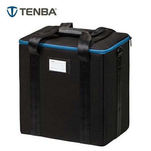 ◎相機專家◎TenbaTransport1x1LED2攜帶箱攝影內袋運輸收納箱636-551公司貨