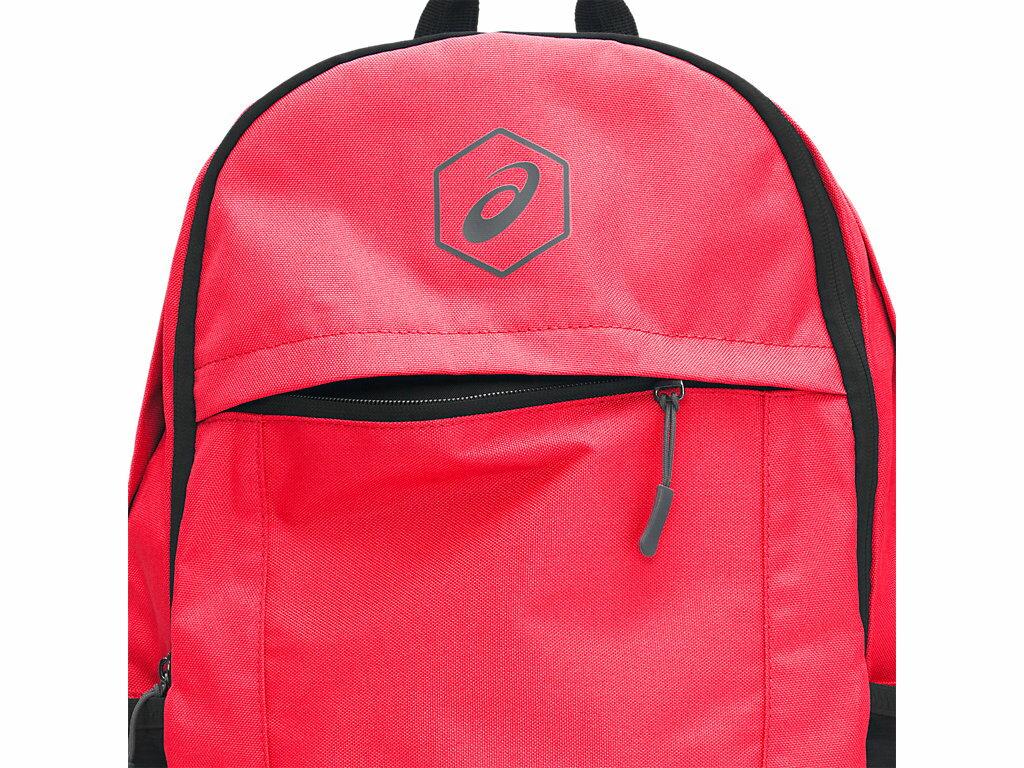 ASICS Unisex BTS Backpack 34 Training Accessories ZR3383 2