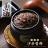 【限時72H,全店$299免運】【蘭山麵】沙茶口味5包(10人份)↘30元 / 碗狂銷突破345萬碗!! 2