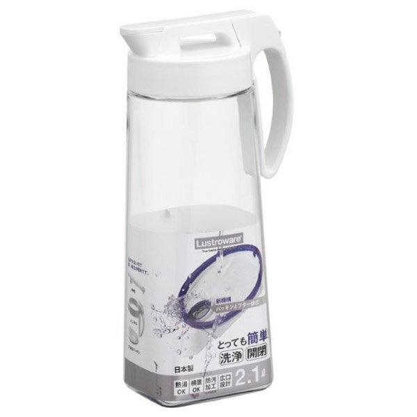 冷水壺 2.1L NITORI宜得利家居 0
