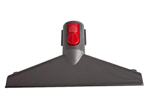 【日本代購】Dyson 原廠Mattress Tool 吸塵器配件 床墊吸頭 V7 V8系列專用