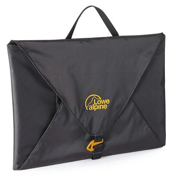 【鄉野情戶外用品店】 Lowe Alpine |英國|  SHIRT BAG 襯衫打理包/旅行打理袋/FAE-06