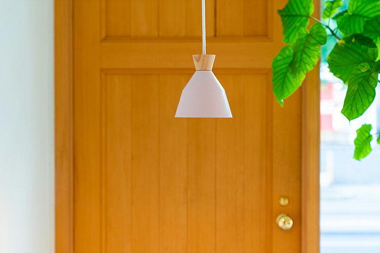 【現貨 免運】燈飾 吸頂燈 吊燈  室內設計 居家裝潢 日本設計 北歐 裙襬 搖搖 吊燈 【MEKKO 愛媛家居】 5