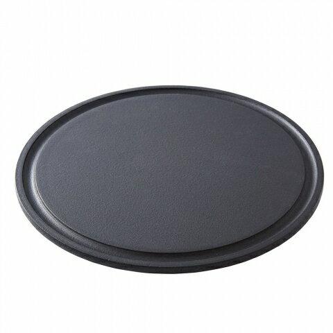LOGOS  | 遠紅外線燒烤圓盤24.7cm | 秀山莊 LG81062181