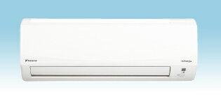 大金 DAIKIN 一對一 變頻冷暖 經典系列 RXP20HVLT / FTXP20HVLT