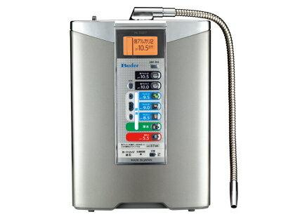 HI-TA817 桌上型電解水機(日本日立原廠製造)