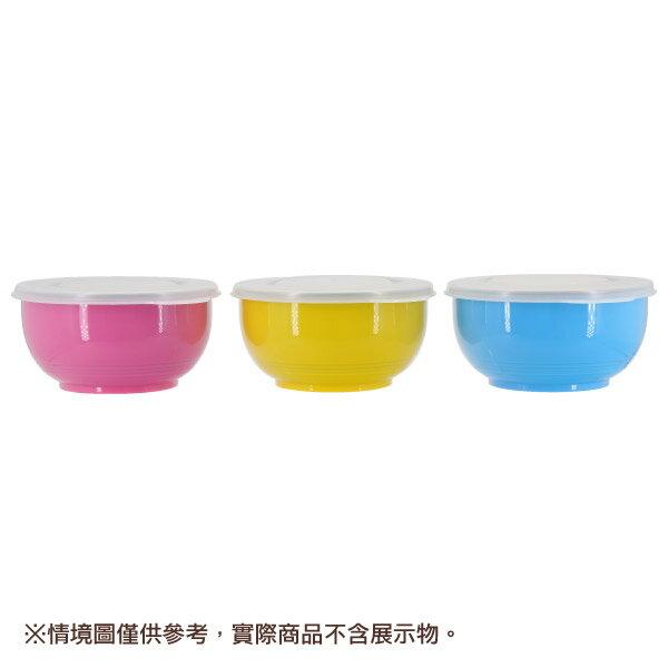 兒童附蓋隔熱碗(附湯匙) BL #304不鏽鋼 NITORI宜得利家居 7