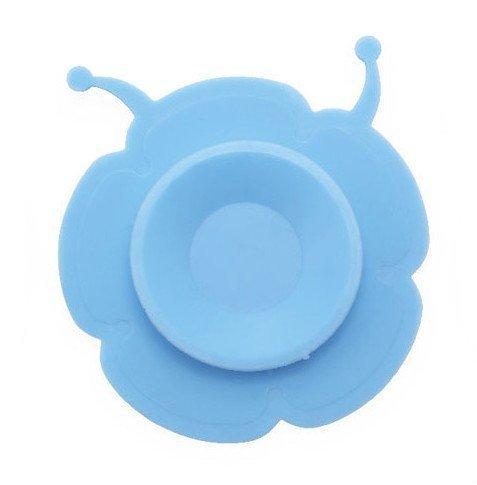 新款 餐碗防滑吸盤 用餐必備 兒童餐具防滑吸盤 餐具吸盤 防打翻 防滑 餐盤 餐碗吸盤 矽膠吸盤 吸碗墊