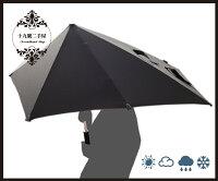 下雨天推薦雨靴/雨傘/雨衣推薦《十九號二手屋》吹不壞的雨傘 荷蘭SENZ ORIGINAL 中型傘/暴風傘/晴雨兩用
