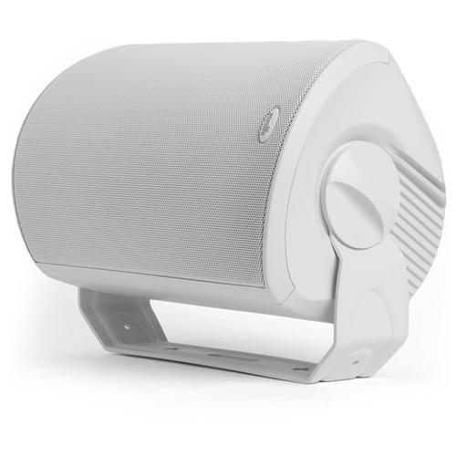 Polk Audio Atruim 6 White (Pr) 1