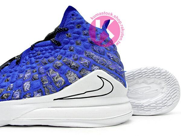 2020 NBA 最新款 LeBRON JAMES 最新代言 UNINTERRUPTED x NIKE LEBRON XVII 17 MTAA EP 全新 藍白 KNITPOSITE 飛織鞋面 前 15mm ZOOM MAX AIR 後 MAX AIR 氣墊 小皇帝 雷霸龍 不只是運動員 MORE THAN AN ATHLETE KING LAKERS 頂級科技 籃球鞋 (CT3465-400) ! 3