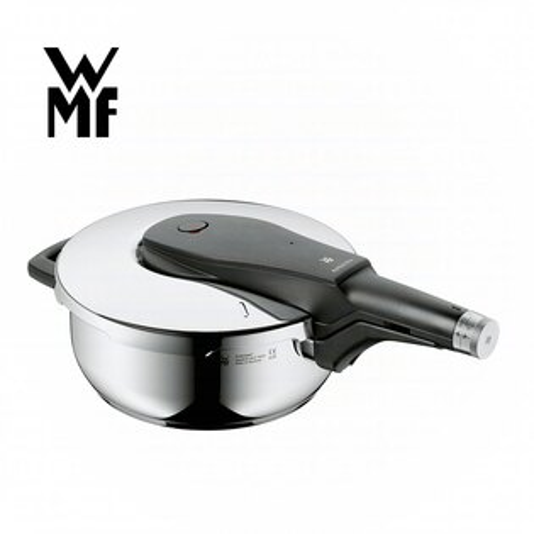 【德國WMF】PERFECTPRO快易鍋22cm3.0L
