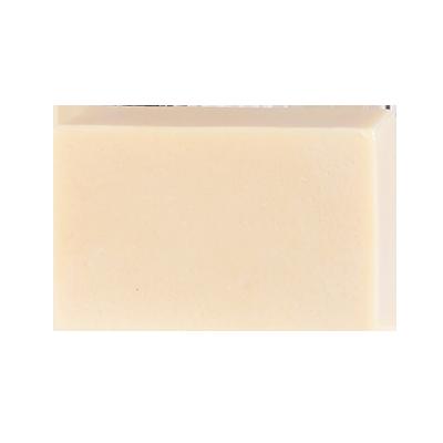 純淨牧場 樸貞茉莉 (純橄欖乳皂/沐浴 - 滋養修護) 100±10g