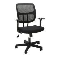 OFM Essentials Series Mesh Office Chair Deals