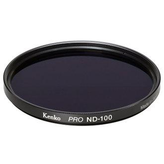 Kenko PRO ND100 58mm