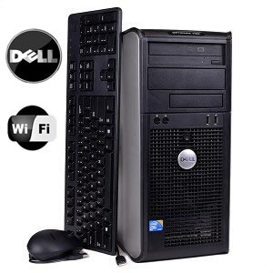 DELL OPTIPLEX 330 BROADCOM DRIVERS FOR WINDOWS 8