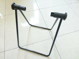 拆式 修車 車架 維修 單車 自行車停車 展示架