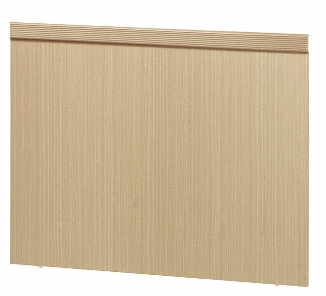 【石川家居】CE-220-10 白橡3.5尺床頭片 (不含床底及其他商品) 需搭配車趟