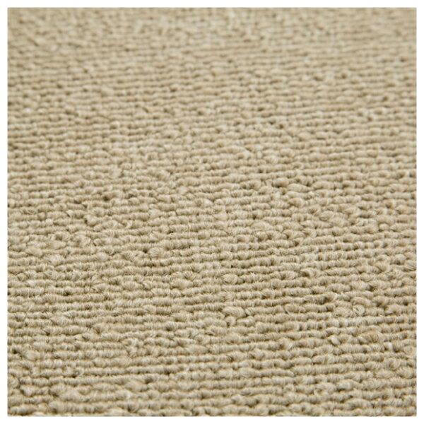 組合地毯 HAGEN MBR 50×50 NITORI宜得利家居 5