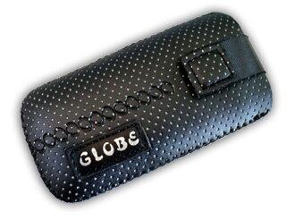 Nokia 5800 抽拉式皮套/抽取套/直入式皮套/皮革保護套/隱形磁扣/手機套