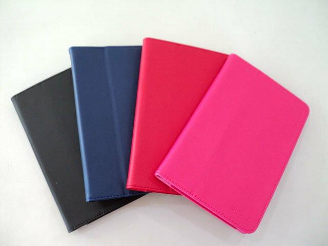 Samsung Tab3 7吋 皮革皮套/側掀皮套/平板/書本/書本式閱讀保護套/翻頁式/可站立/P3200/P3210/SM-T210/T211