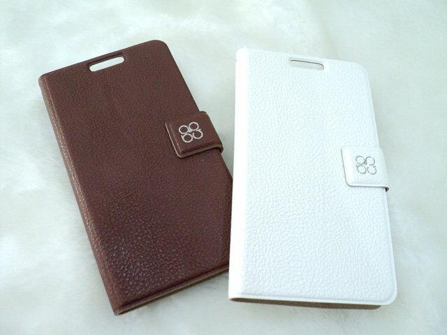 Samsung S3 i9300 荔枝紋 側掀 皮套/保護殼/保護套/側翻/側開/可站立/apbs 原廠