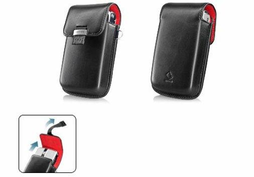 薄型 相機包 相機 隨身包 菸盒 收納包 相機袋 相機 手機袋 行動電源 光面皮質 黑 尺
