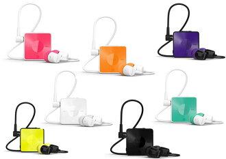 SONY 原廠 神腦公司 SBH-20/SBH20 立體聲 藍芽 耳機 A2DP/AVRCP/NFC配對/多點配對/藍牙/免持聽筒