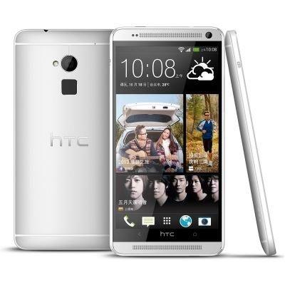 HTC ONE MAX 803s 5.9 吋 全新 DEMO機 展示機 樣品機 模型機 不能撥打拆卸 包模 貼鑽 練習機 開店用展示機