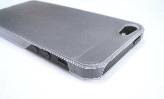 Apple iPhone 5/5S 手機殼/衝評價/iP5/IPHONE/磨砂霧面手機殼/保護殼/保護殼/手機殼/硬殼/背蓋/背殼/保護套/TIS購物館